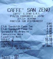 Caffe San Zeno