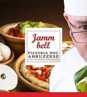 Jamm Bell Pizzeria DOC Abruzzese