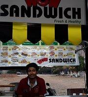Wow Sandwich