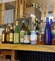 Hotto Cafe & Bar