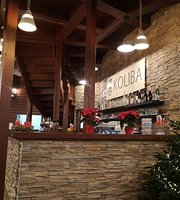 William Koliba Restaurant