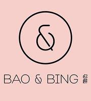 Bao & Bing