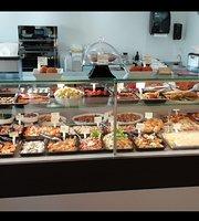 Trattoria Gastronomia La Ghiotta