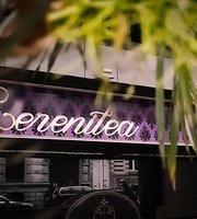 Serenitea Room