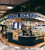 Charm Bakery Maya