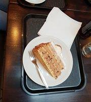 bakery Goepfer