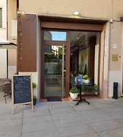 La Masseria Restaurant