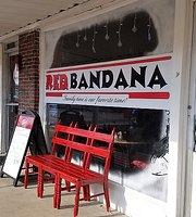 Red Bandana Restaurant