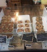 Fika Bakery & Coffee