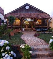 Galpao Bar Gaucho
