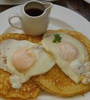 Cafe 2Sixty2