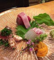 Sushi Sakana Ryu