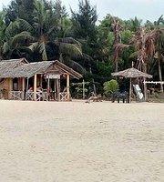 AbbA Marari Beach