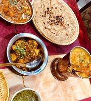 Curry Heaven Pattaya