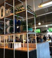 Crafty's Sports Bar