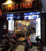 Net Hue