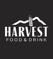 Harvest Food & Drink