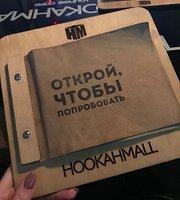Hookahmall