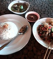 Dapoer Chef Wayan