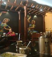Sundaram's