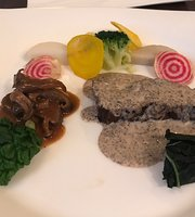 restaurant Iizuka