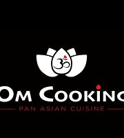 Om Cooking