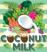 Coconut Milk Restaurant