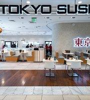 10 Najlepszych Restauracji W Poblizu Galeria Mokotow