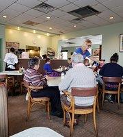 Boulevard Family Restaurant