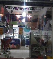 Amul Ice Cream Parlour Cuppanest