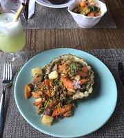 Thaitai Brasil Gastronomia Tailandesa