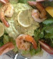 LeStourgeon Seafood Company