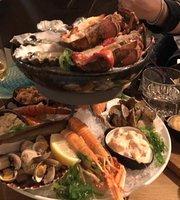 Kotter Seafood