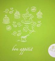 La Cuisine Cafe
