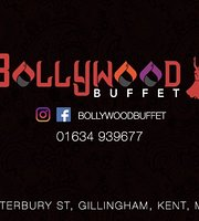 Bollywood Buffet