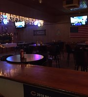 Tap House 1233