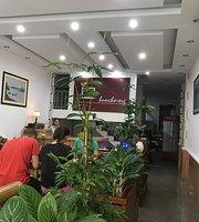 Buncha Restaurant