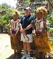 Tour culturali