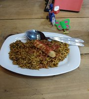 Mie Dower
