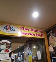 Adyar Ananda Bhavan Restaurant
