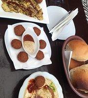 llan's Falafel