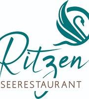 Seerestaurant Ritzen