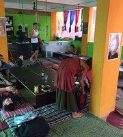 Bodhi Greens
