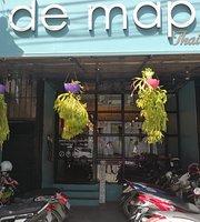 De Map Restaurant