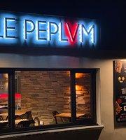 Le Peplum