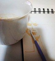 78 Giri Caffe