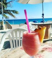 Cowboy's Beach Bar & Grill