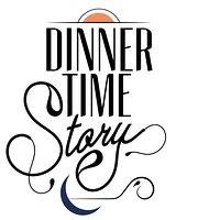 Dinner Time Story