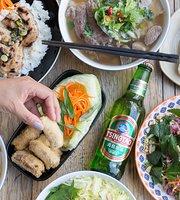 Kin Vietnamese Restaurant