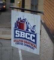 Sullivan Brothers Coffee Company